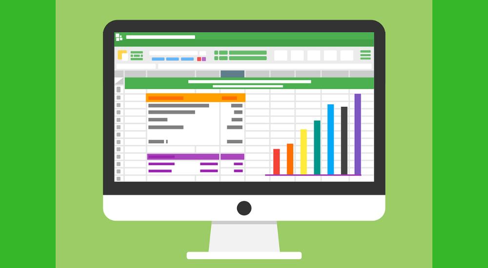 уроки профессионального финансового моделирования в Excel Юридическая защита налоговая проверка кредиты