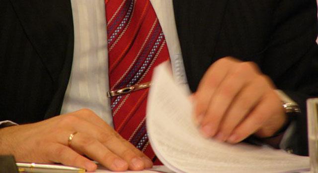 Почти все о договорах в условных единицах. Разрешение спорных ситуаций на практике. Часть 2