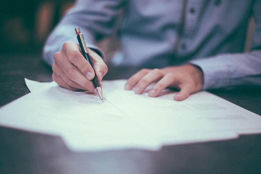 Что юристу надо знать об изменениях в ГК в 2018 году суд Помощь адвоката кредиты заемный труд Гражданский кодекс