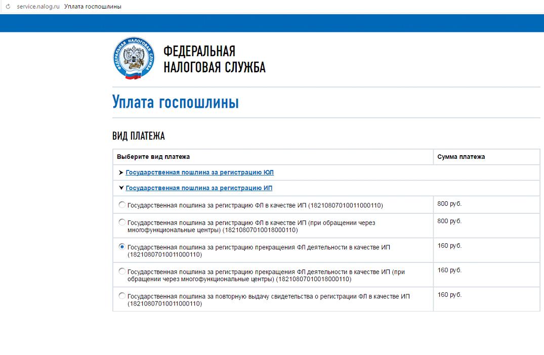 Регистрация предпринимателей и прекращение предпринимательской деятельности ип регистрация ип ульяновск