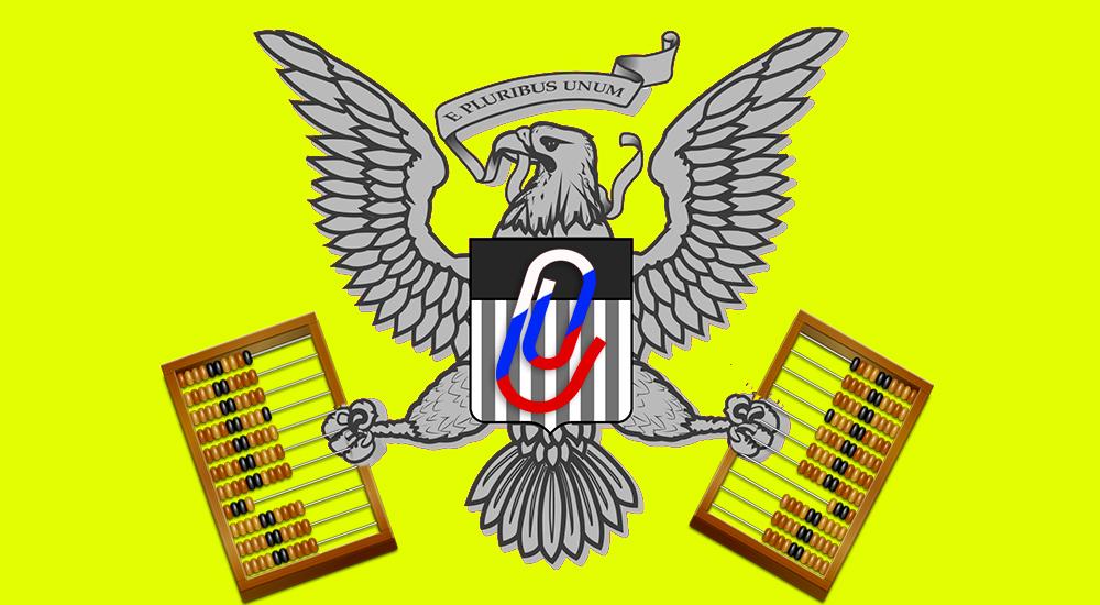 Восемь судебных позиций по спорам с участием налоговой как регистрирующего органа Юридическая помощь уставный капитал суд налоговая проверка кредиты