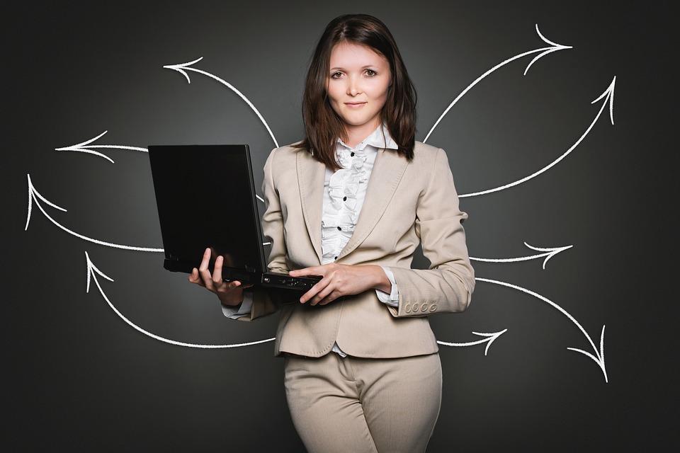 Mini MBA. Зачем нужно его получать и чем он отличается от классического МВА? Помощь адвоката
