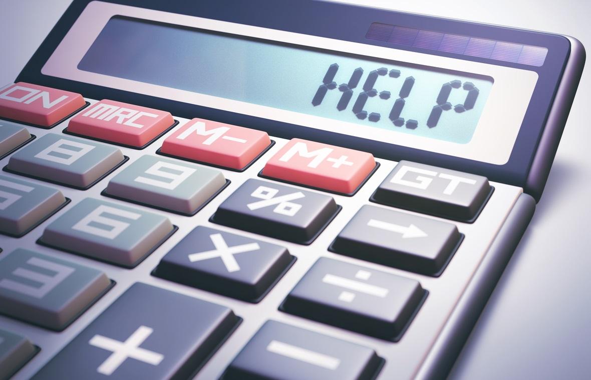 Почему из-за повышения НДС розничные цены могут вырасти на 10-12 %