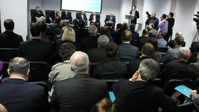 Утилизационный сбор в РФ в 2016 году проиндексируют на 60%