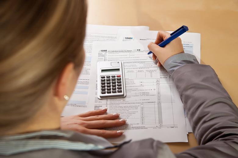 как быть с торговым сбором юридическое лицо Юридическая помощь налогообложение налоговая проверка