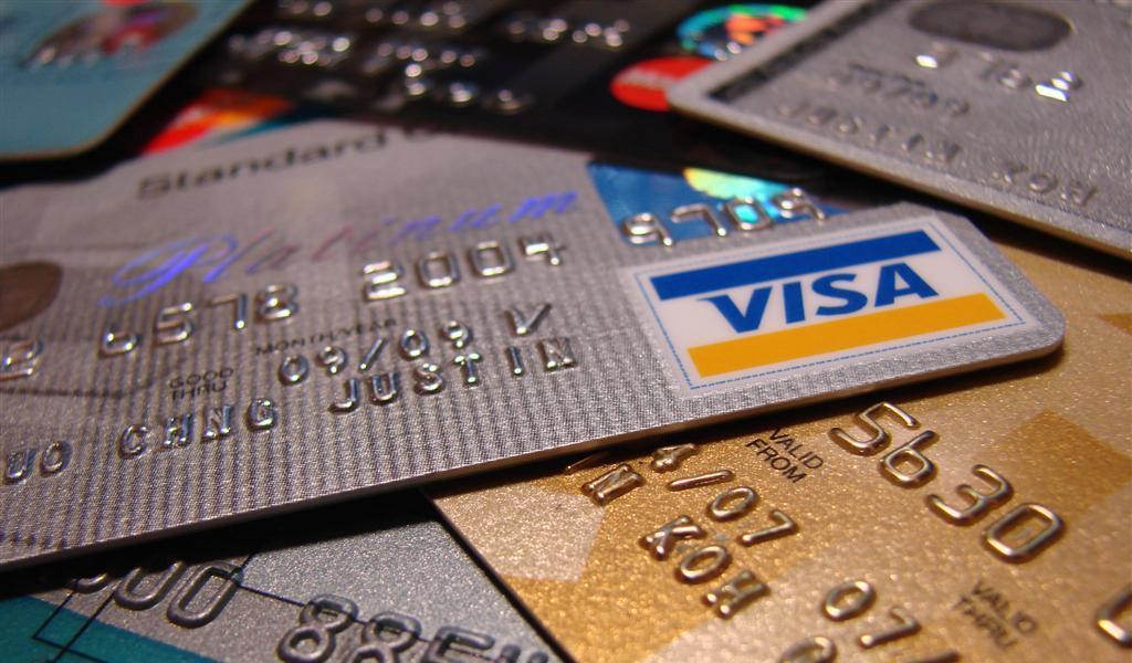 Как выбрать кредитку подешевле? Помощь адвоката кредиты