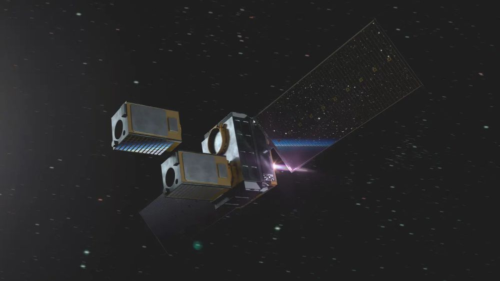 Космическая гонка: выйдут ли Михаил Кокорич и его космический стартап на биржу