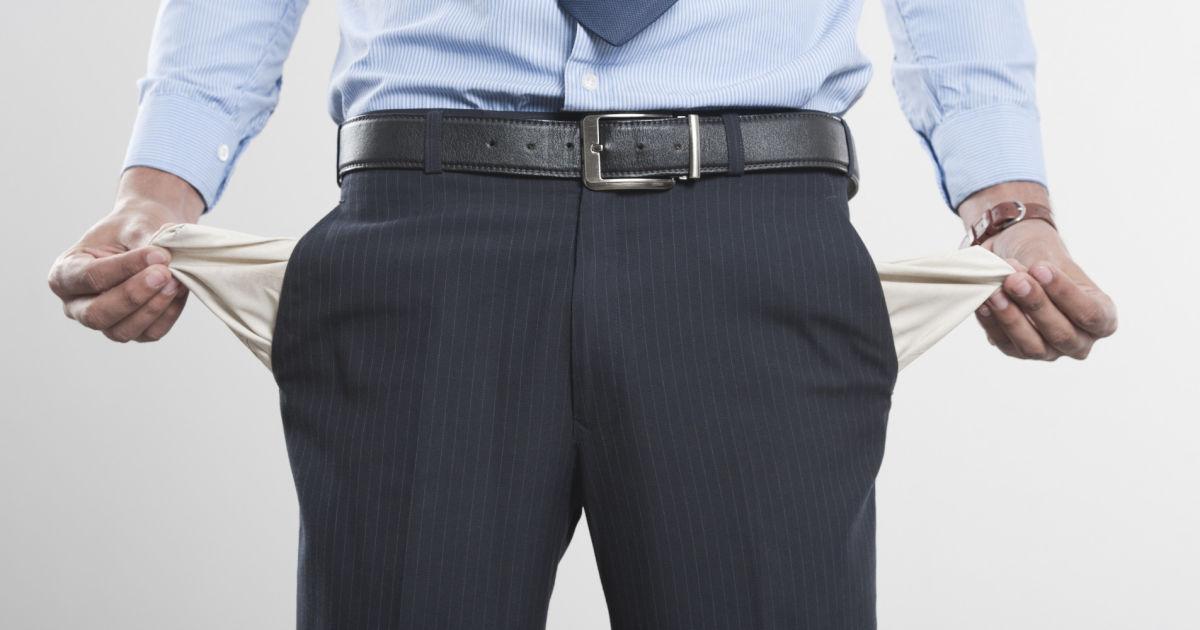 Можно ли привлечь бывшего сотрудника к материальной ответственности суд Помощь юриста заработная плата