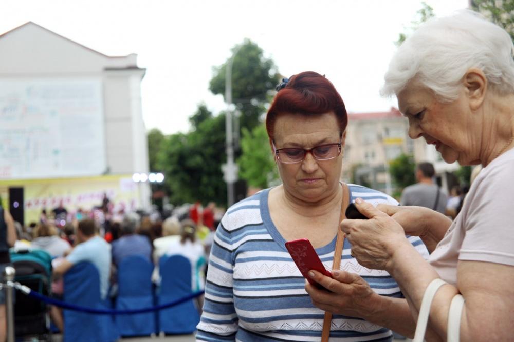 Алексей Улюкаев предложил повысить пенсионный возраст до 63 лет