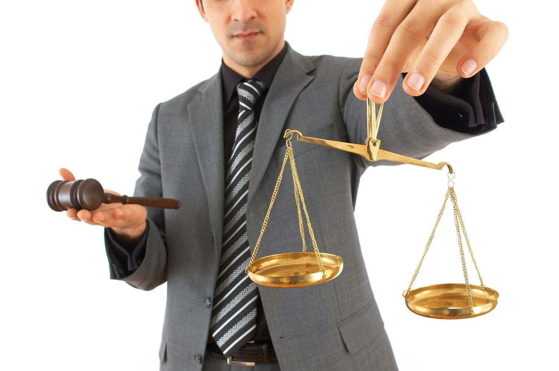 Передача полномочий директора предпринимателю на УСН: риски и выгода Федеральный закон трудовой договор Трудовое законодательство суд предприниматель Помощь юриста налогообложение налоговая проверка заработная плата