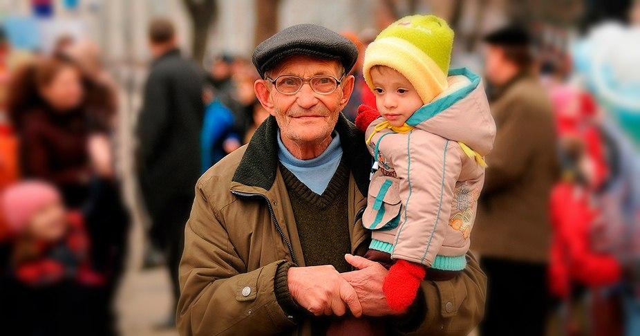 Льготы военным пенсионерам по транспортному налогу в краснодарском крае