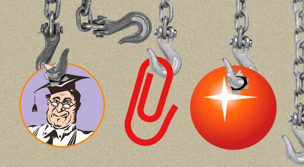 Бухгалтеры выбирают между К+ и «Системой Главбух» Юридическая защита