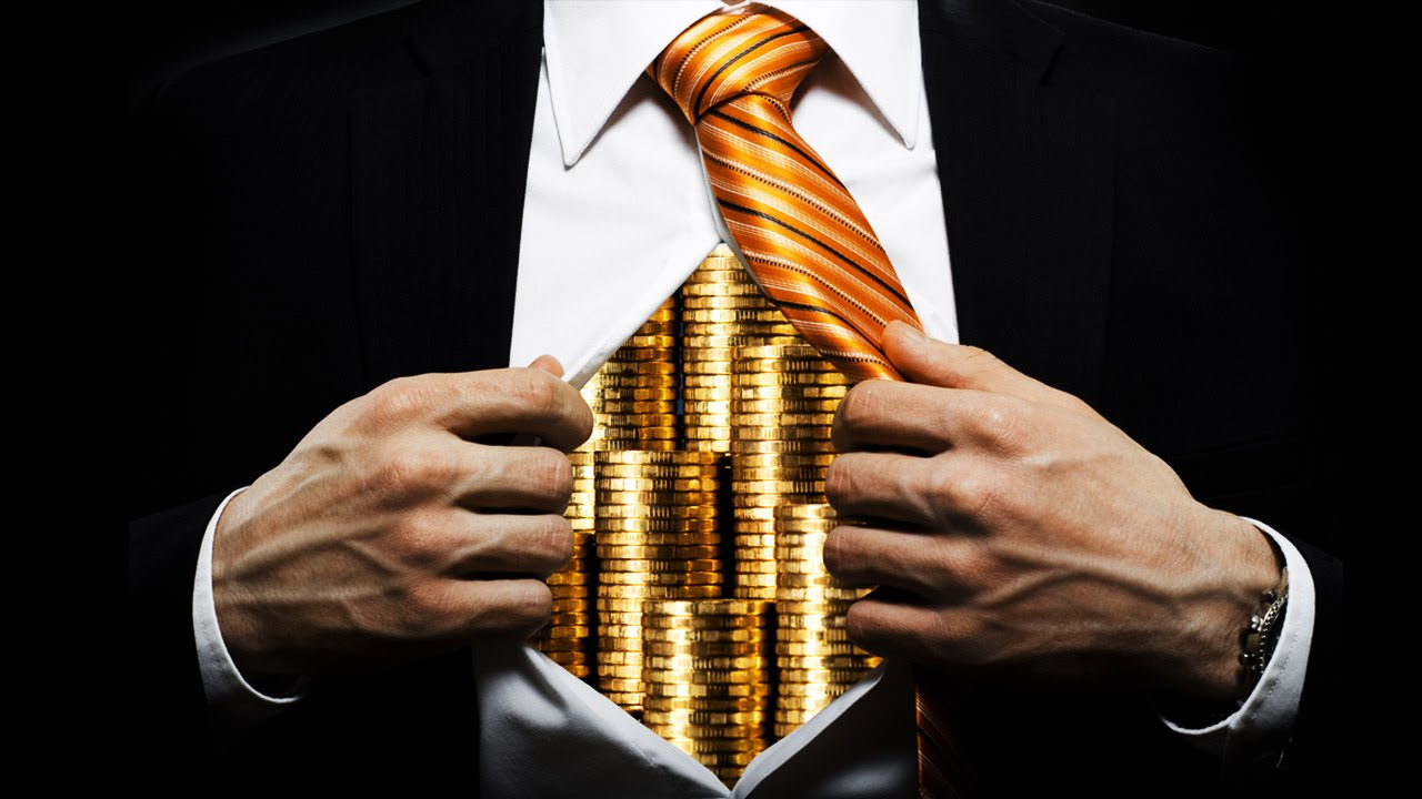 Сколько получают наши и американские чиновники. Плюс свежие вакансии для бухгалтеров, которым госслужба не нужна Помощь адвоката налогообложение налоговая проверка заработная плата
