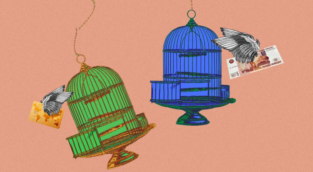 Восстановление НДС при списании аванса, признанного безнадежной задолженностью суд Помощь адвоката налогообложение