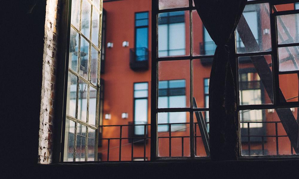 Госрегистрация прав на недвижимость. О нововведениях с 2017 года Юридическая грамотность Федеральный закон суд недвижимость нарушения аренда помещений