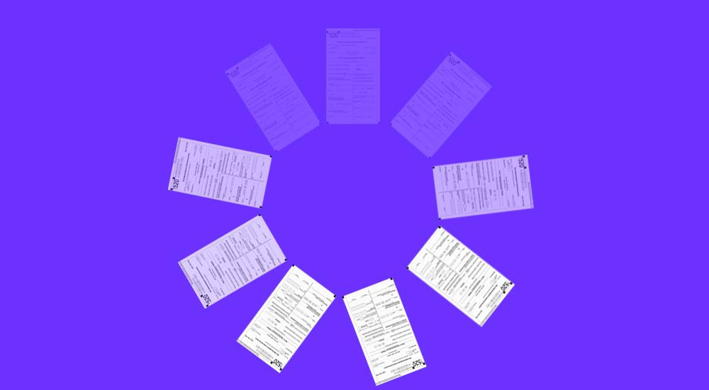Образец пояснения к бухгалтерскому балансу Помощь адвоката налоговая проверка кредиты