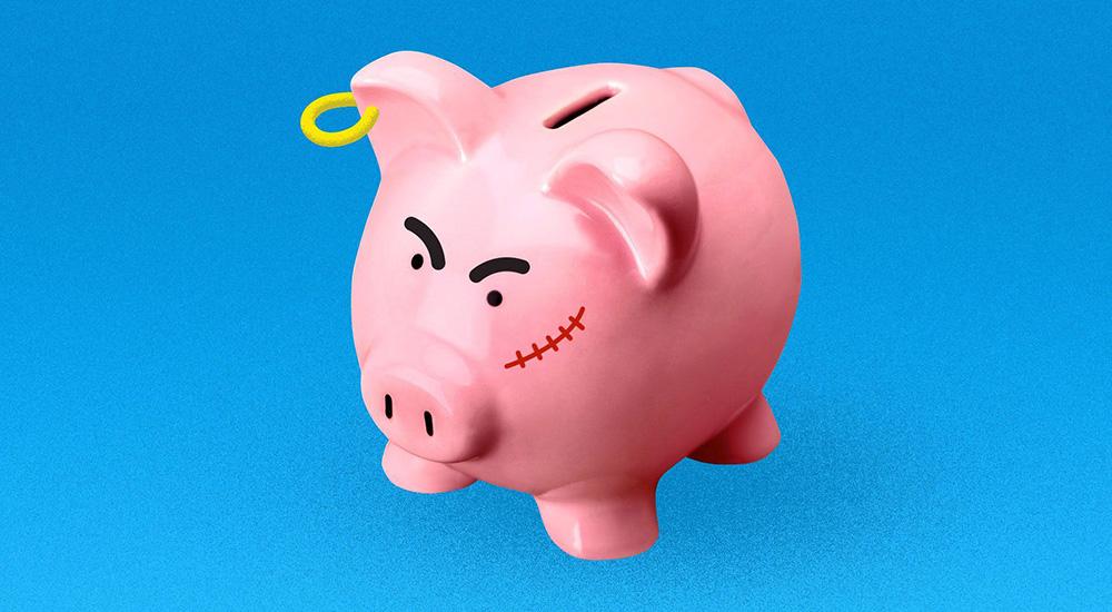 Специальный счет: инструкция для бухгалтера Юридическая помощь суд кредиты заработная плата