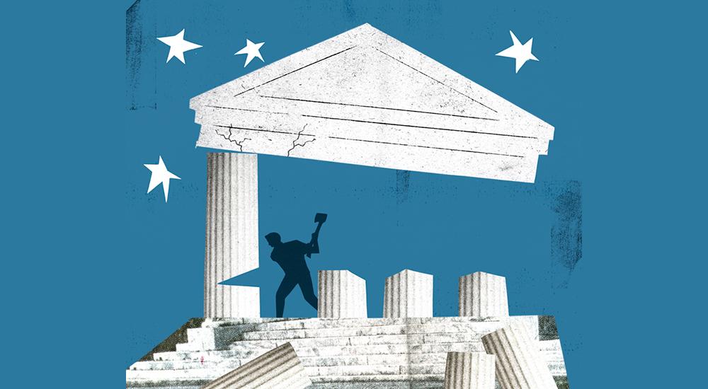 Незнание рейтингов банка не освобождает от налоговой ответственности Юридическая помощь суд налоговая проверка