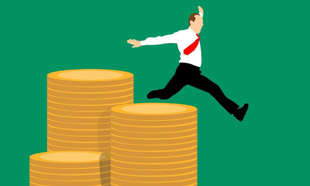 Должен ли банкрот платить НДС с реализации готовой продукции?