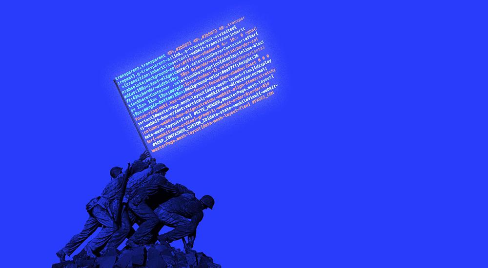 ГК РФ изменили. Что нужно знать о цифровых правах Юридическая защита Федеральный закон кредиты Гражданский кодекс