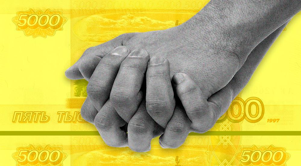 из за каких ошибок работодателям приходится судиться Юридическая защита Трудовой кодекс трудовой договор Трудовое законодательство суд нарушения заработная плата Гражданский кодекс