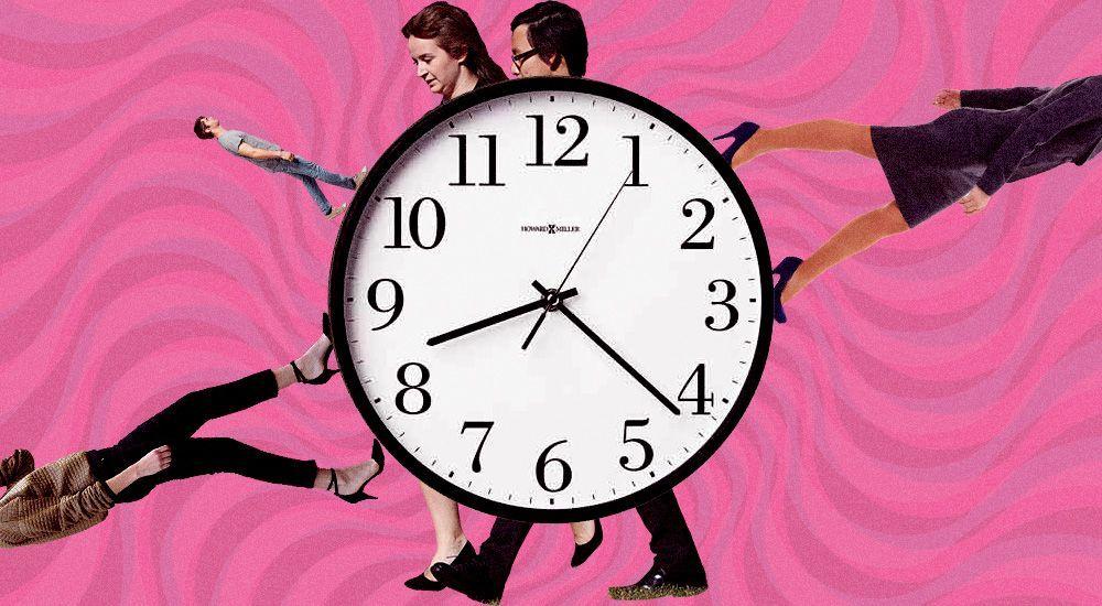 Ненормированный рабочий день: какие гарантии положены и что о них нужно знать