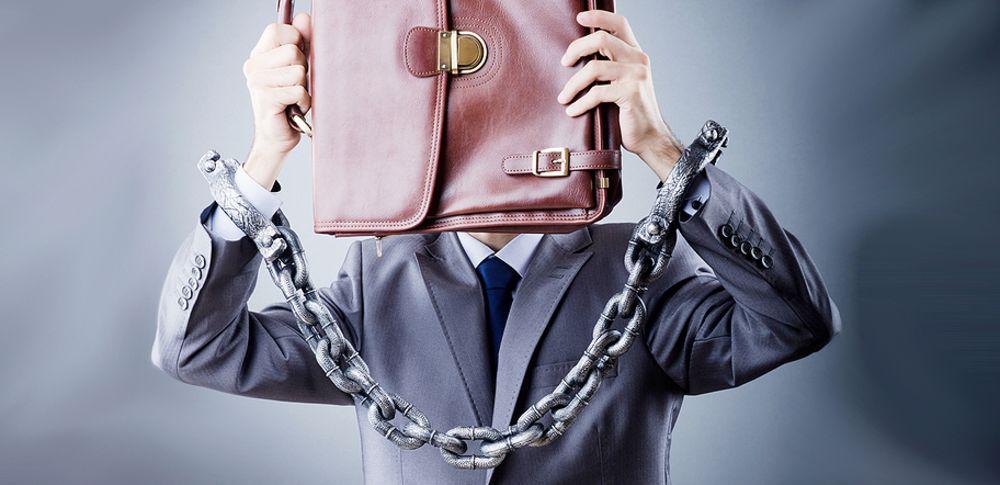 Оквэд справка об отсутствии судимости при регистрации ип электронный ключ для отчетности