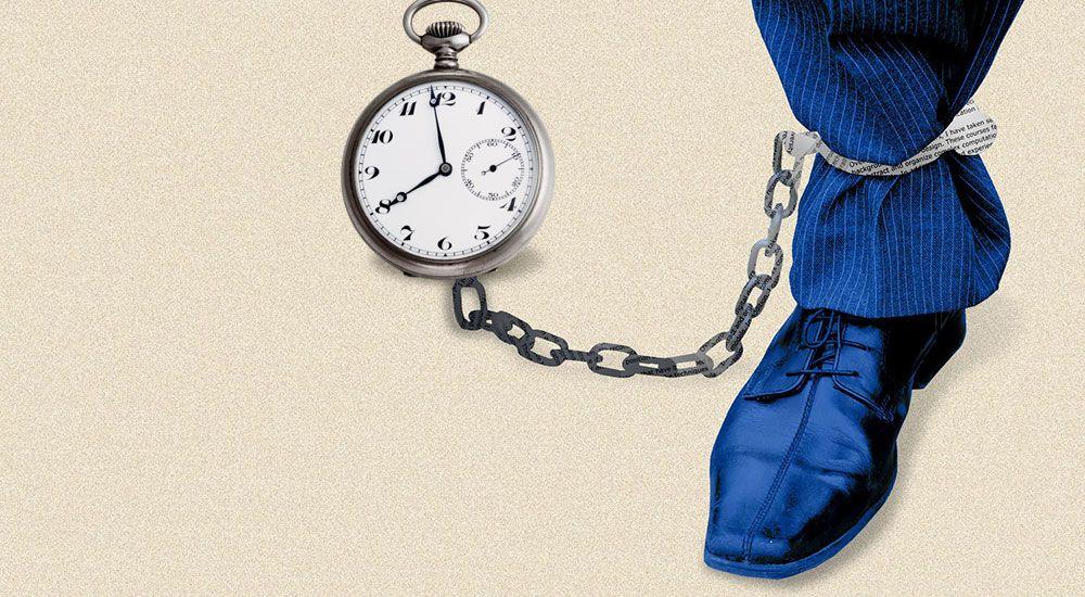 Требование из налоговой. В течение какого срока нужно ответить?