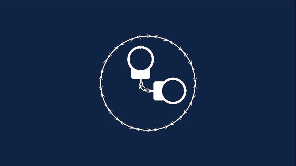 Налоговые преступления: новые правила рассмотрения дел