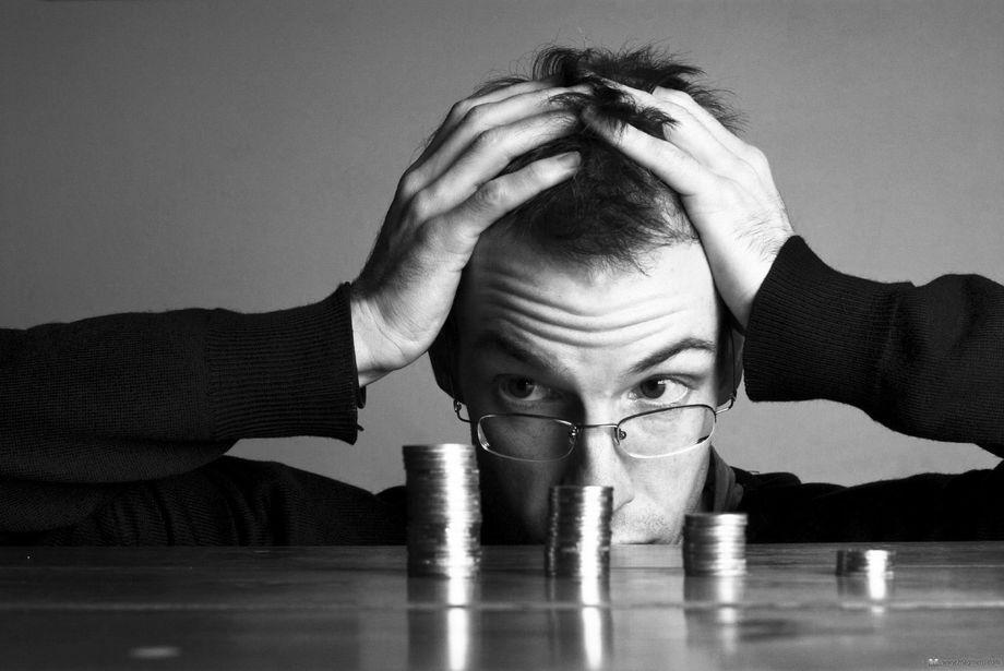 рефинансирование займов мфо с просрочками онлайн