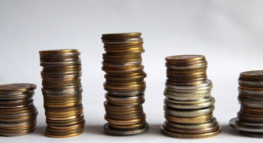 Оспаривание пункта неустойка за банковскую гарантию