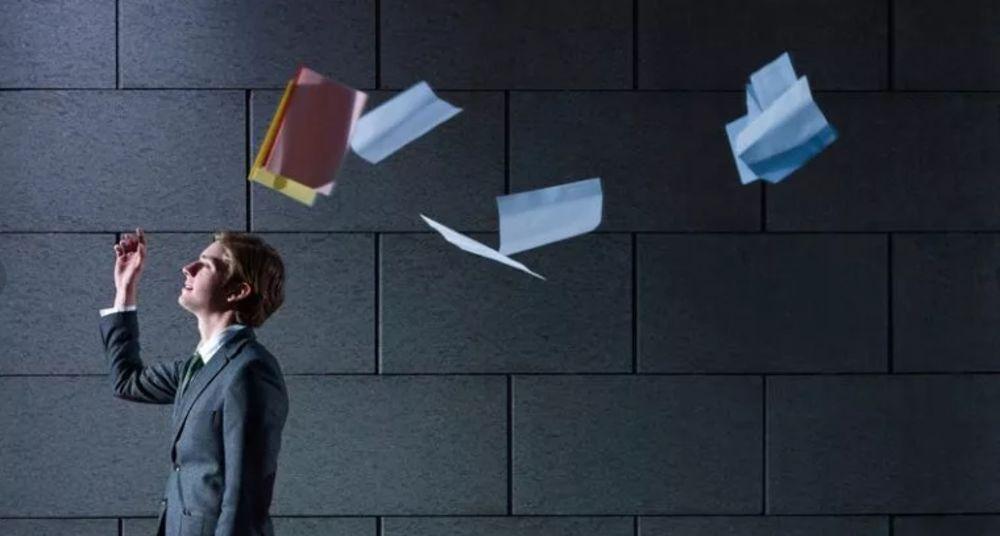 Можно ли уволить сотрудника, который не согласен работать неполную рабочую неделю?
