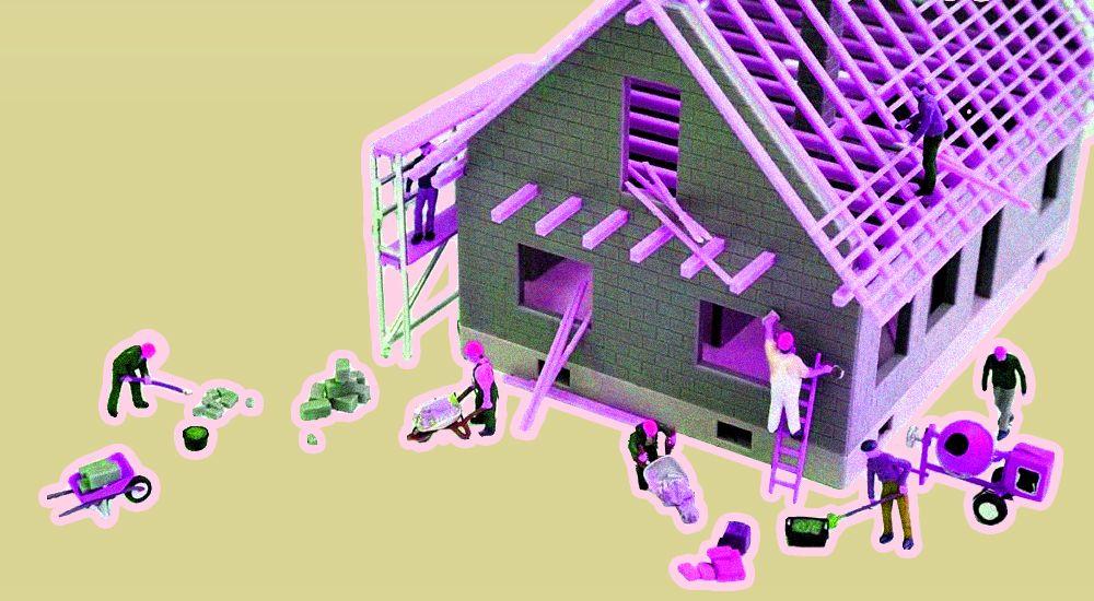 Новый год, новые цены: чего ждать покупателям недвижимости