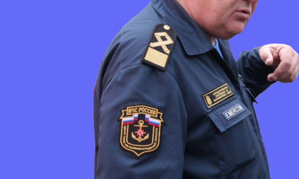 Как изменятся проверки пожарной безопасности в офисах