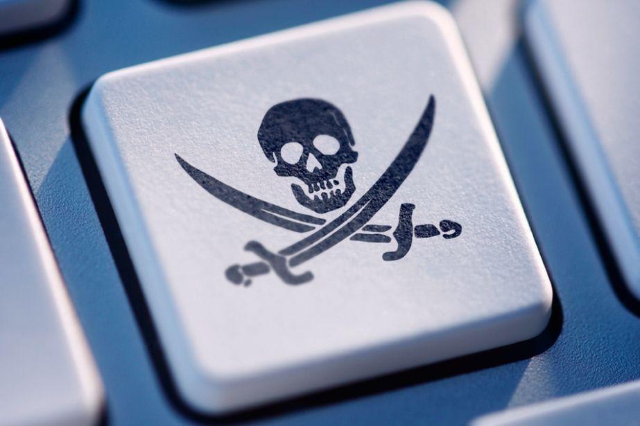 уголовная ответственность за пиратский софт