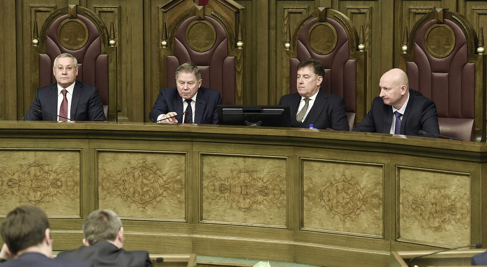 Разумный срок повторной выездной налоговой проверки. Новые вводные от Президиума ВС РФ