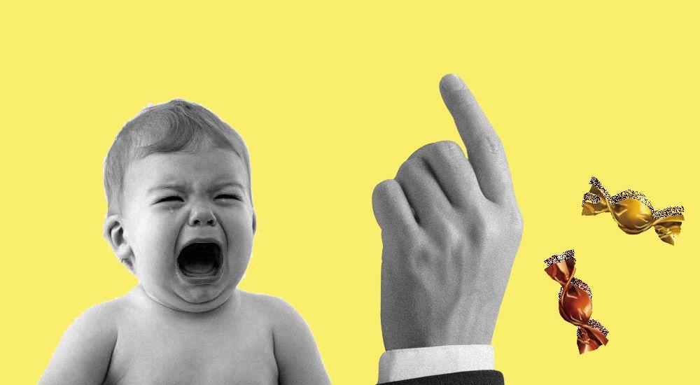 Детские пособия и другие соцвыплаты: что изменилось