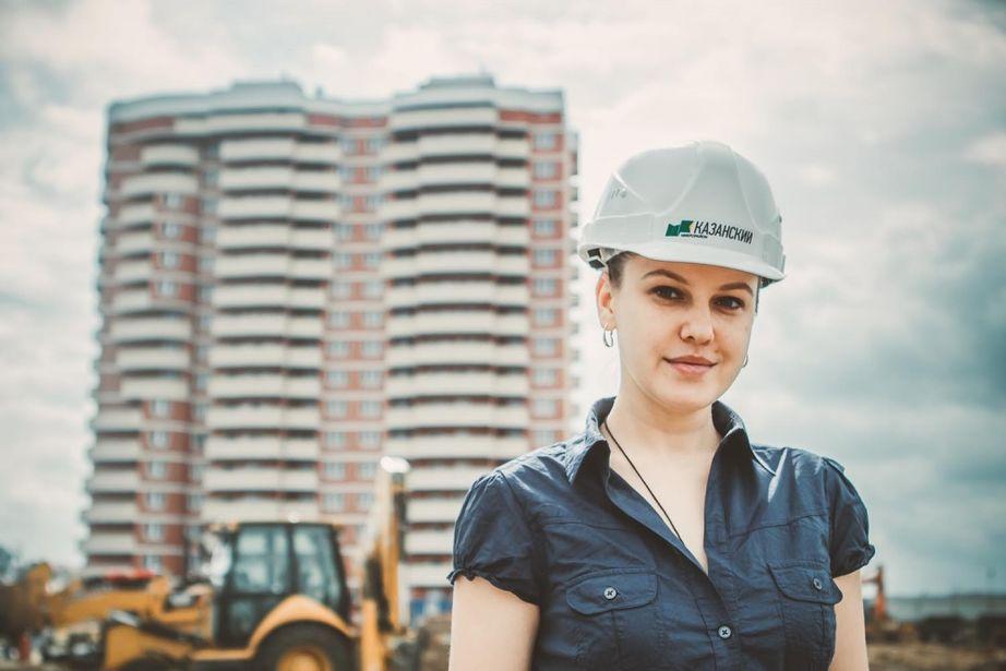 Как списывают материалы в строительстве