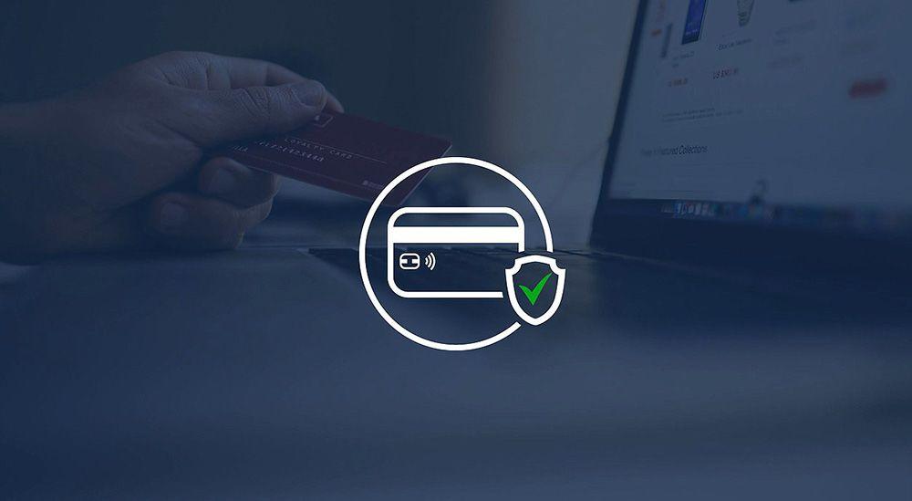 Блокировка сомнительных операций по картам: как ваши счета защитят от мошенников