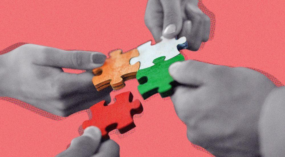 Решаем проблемы нерабочей недели. Помогаем друг другу на форуме «Клерка»