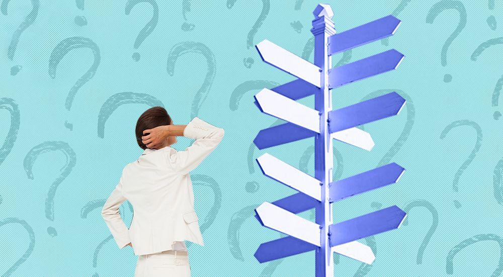 Выплата за неиспользованный отпуск при увольнении: варианты ситуаций и важные детали