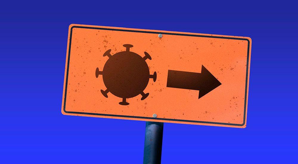 Какие КБК применять бюджетникам по расходам на борьбу с коронавирусом