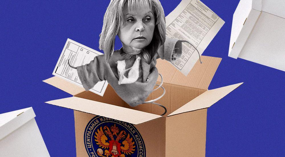 «Ночной бухгалтер». Предотпускные Госдумовские законы: плюс один выходной, переходный период при УСН и бумажные коробочки