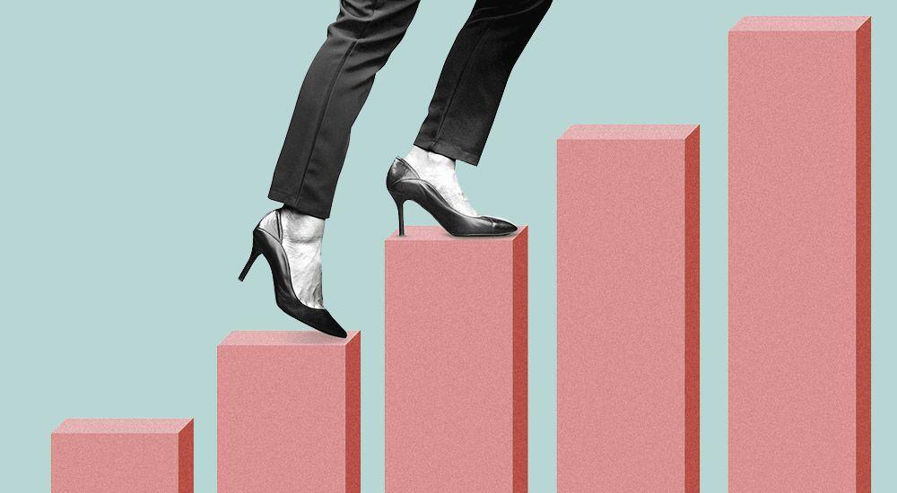 Вероятность налоговой проверки. Рассчитайте темп роста расходов над доходами