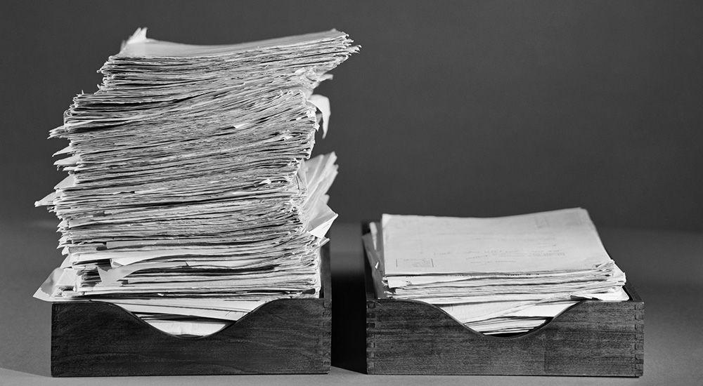 Инвентаризация-2018: справочник для бухгалтера