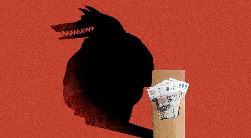 Кто и как учит россиян торговать на Forex. Расследование