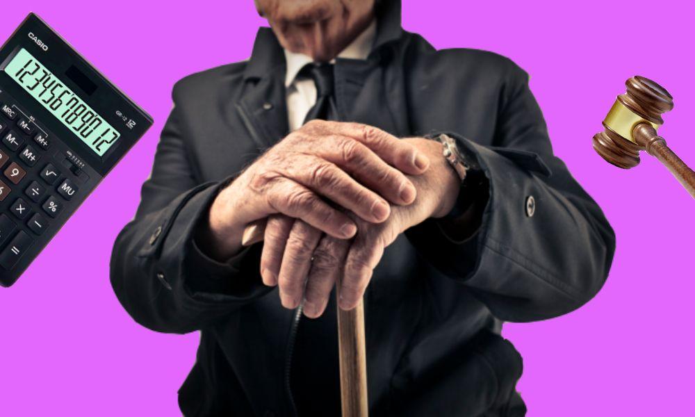 Как повлияет повышение пенсионного возраста на трудоустройство бухгалтеров и юристов