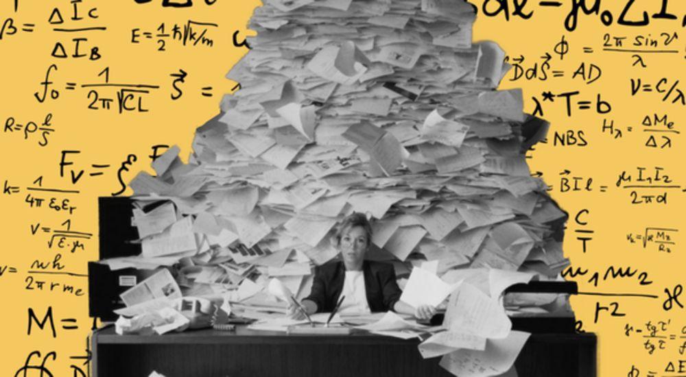 Увольнение сотрудников по новым правилам. Образцы документов в программе «БухСофт»