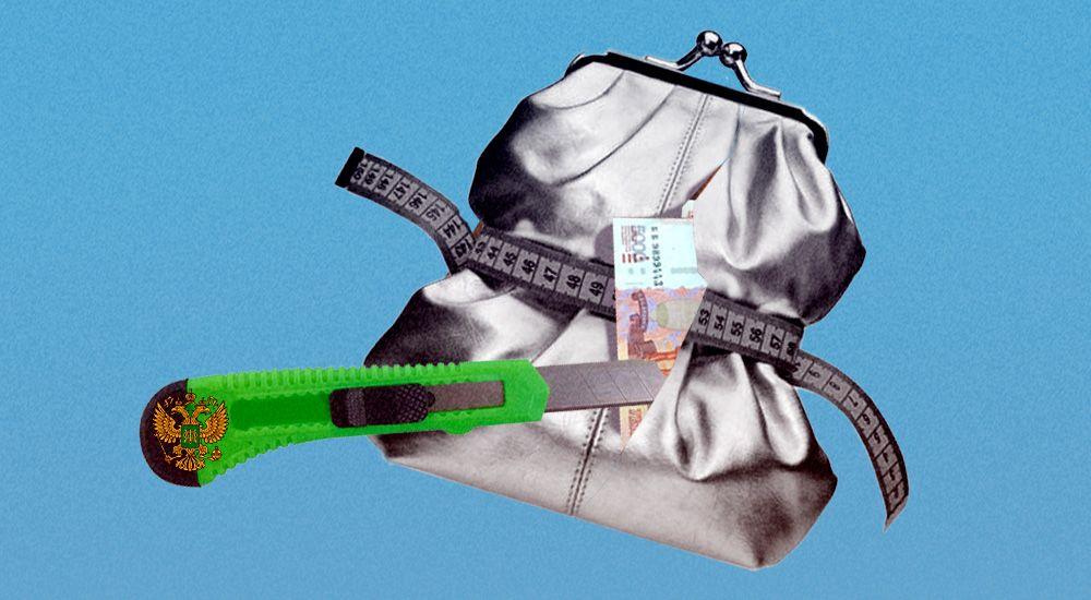 Пять самых интересных тем: отмена налогов, вызовы в налоговую и налоги ИП
