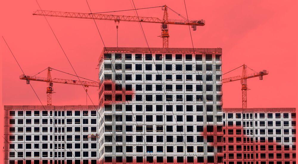 Тех, кого собственник не может выселить из своей квартиры, стало больше: новые решения судов